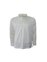 Gray Nicolls Legend Long Sleeve Shirt