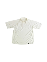 Gray Nicolls Legend Mid Sleeve Shirt