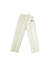 Gray Nicolls Legend Trousers
