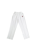 Gray Nicolls Players Trousers