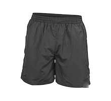 Gray Nicolls Pro Performance Shorts