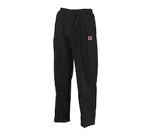 Gray Nicolls Pro Performance Trousers