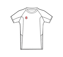 Gray Nicolls Pro Performance Tee