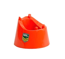 Steeden NRL Official Kicking Tee Senior