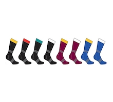 Steeden Top Colours Performance Socks