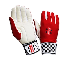 Gray Nicolls Inners Keepers Ultimate Chamois