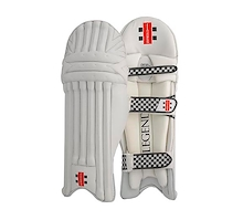 Gray Nicolls Legend Batting Pads Medium