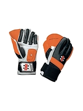 Gray Nicolls Indoor Wicket Keeping Glove