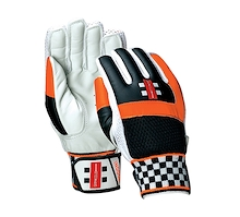 Gray Nicolls Batting Indoor Glove