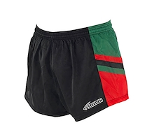 Steeden Classic Football Shorts Stripes