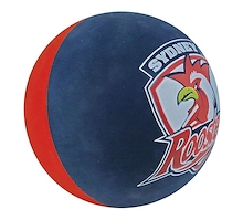 Steeden Sydney Roosters High Bounce Ball 12 Pack