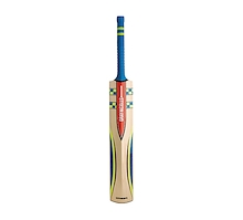 Gray Nicolls Indoor 100 Bat