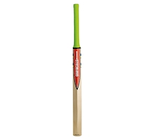 Gray Nicolls Technique 55 Training Bat