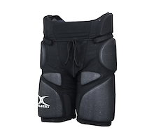 Gilbert Pro Tackle Shorts