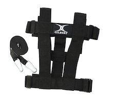 Gilbert Training Harness