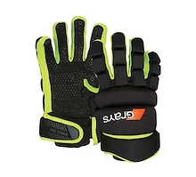 Grays Pro 5X Gloves Left Hand