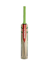 Gray Nicolls Indoor 1000 Bat
