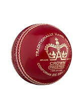 Gray Nicolls Crown Prestige 4 Piece Ball