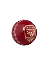 Gray Nicolls Crown First Class 2 Piece Ball