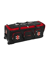 Gray Nicolls GN 2000 Wheel Bag