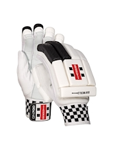 Gray Nicolls GN 700 Batting Gloves LH