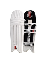 Gray Nicolls GN 700 Leg Guards