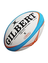 Gilbert Pathways Match Ball Junior