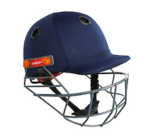 Gray Nicolls Elite Junior Helmet