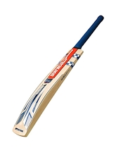 Gray Nicolls Atomic Power ReadyPlay Junior Bat