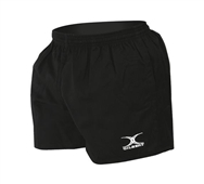 Gilbert Kiwi Men's Rugby Short