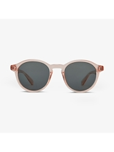 Local Supply MEL Polarized Pink