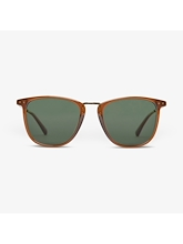 Local Supply NYC Polarized Caramel