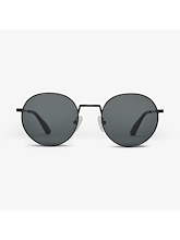 Local Supply LON Polarized Black