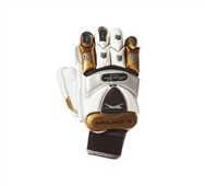 Master Class Batting Gloves