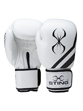 Sting Orion Training Boxing Glove