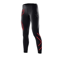 2XU Womens Thermal Compression Tight