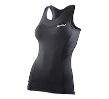2XU Womens Compression Tank