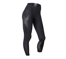 2XU Mid Rise Compression Tights Womens