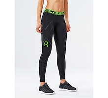 2XU Refresh Recovery Tights Womens