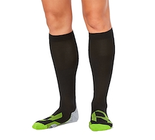 2XU Compression Socks For Recovery Womens