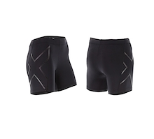 2XU Compression 5 Inch Shorts Womens