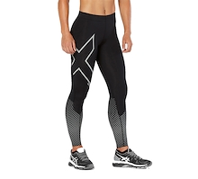 2XU Reflect Compression Tights Womens