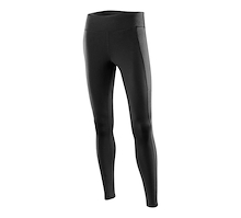 2XU Womens Contour Tight