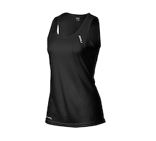 2XU Tech Vent Tank Womens