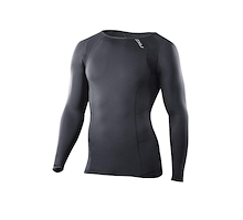 2XU Compression Long Sleeve Top Mens