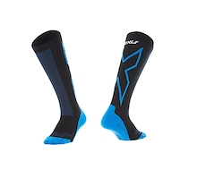 2XU X Performance Run Socks Mens