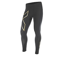2XU MCS Football Compression Tights Mens