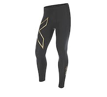 2XU MCS Cross Training Comp Tights Mens