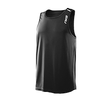 2XU Mens Tech Singlet