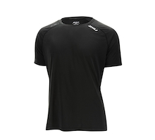 2XU Tech Vent Short Sleeve Top Mens